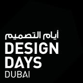 Next Design Days Dubai Fair From 17 to 21 / 03-2013